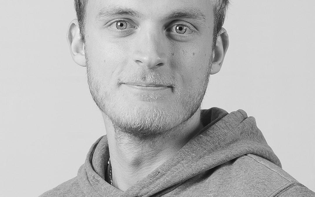 Niklas bloggar från Viasat Sport