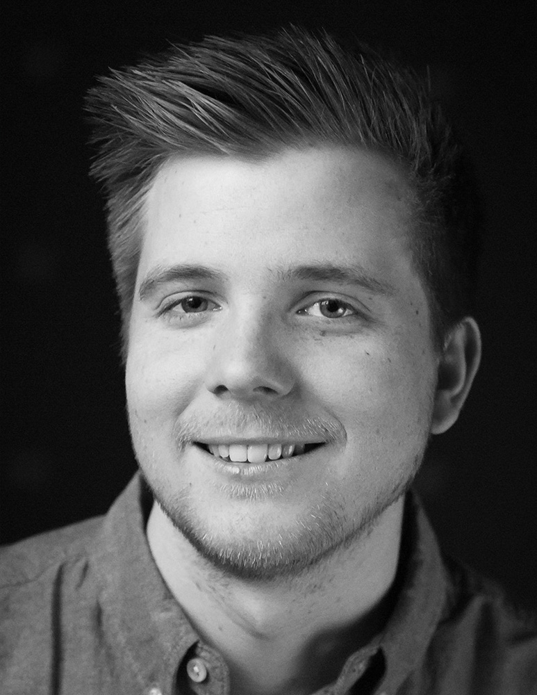 Jonathan Alfredsson