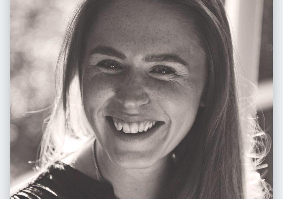 Tidigare medieeleven Emma Lobro nominerad till TV-pris