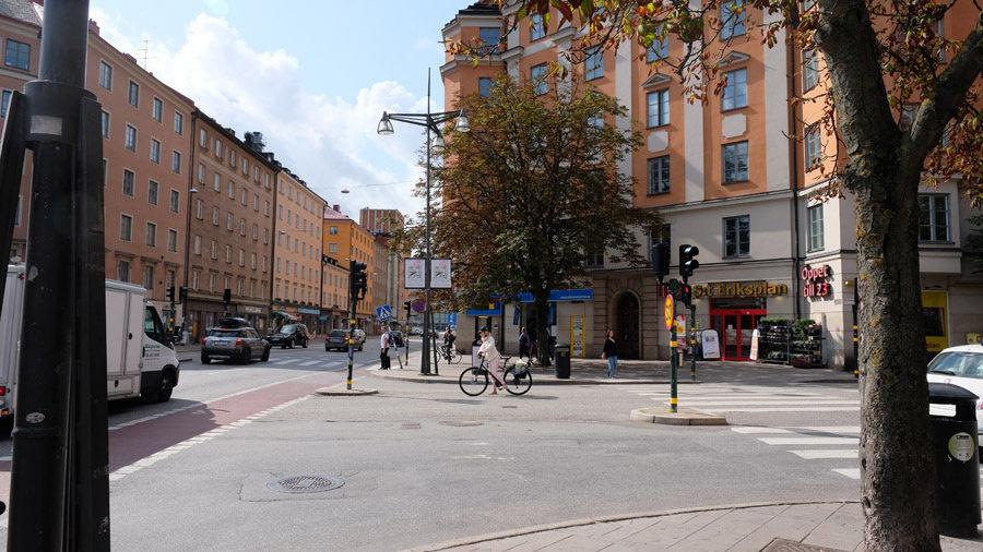 st eriksplan stockholm