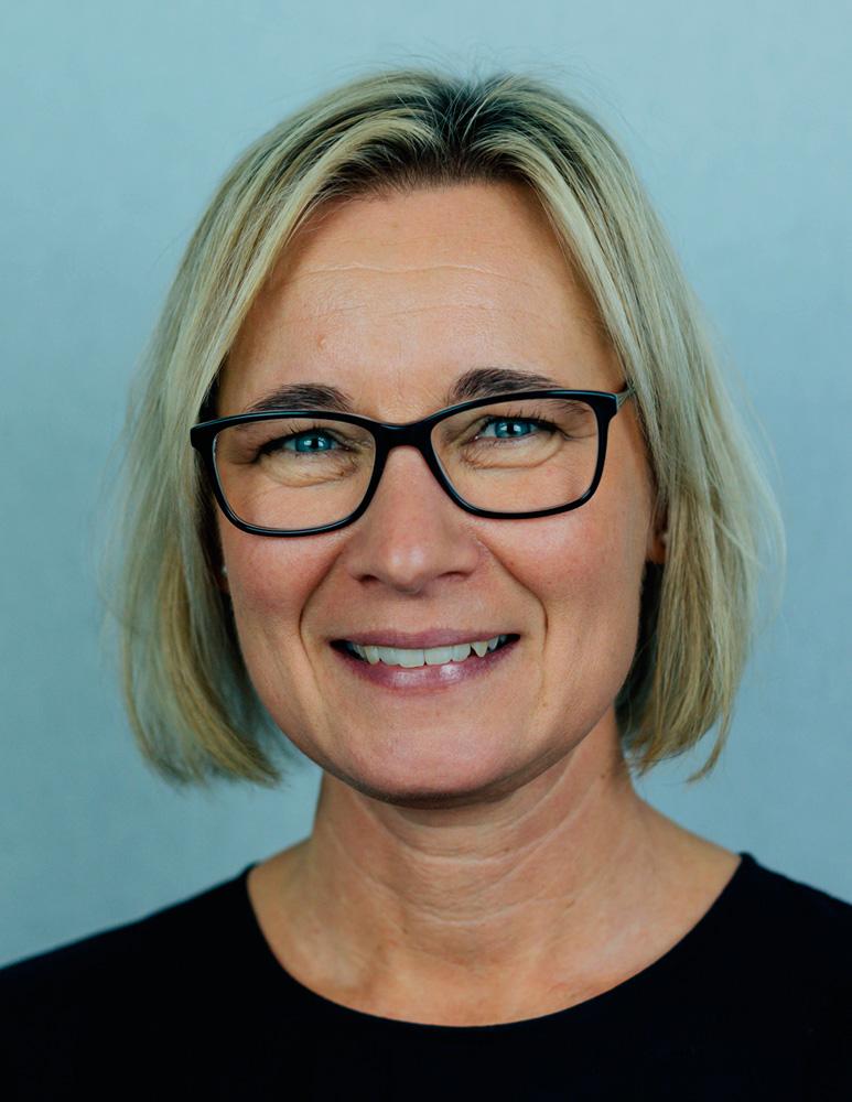 Elisabet Bylund