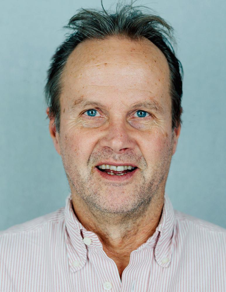 Stefan Storrank