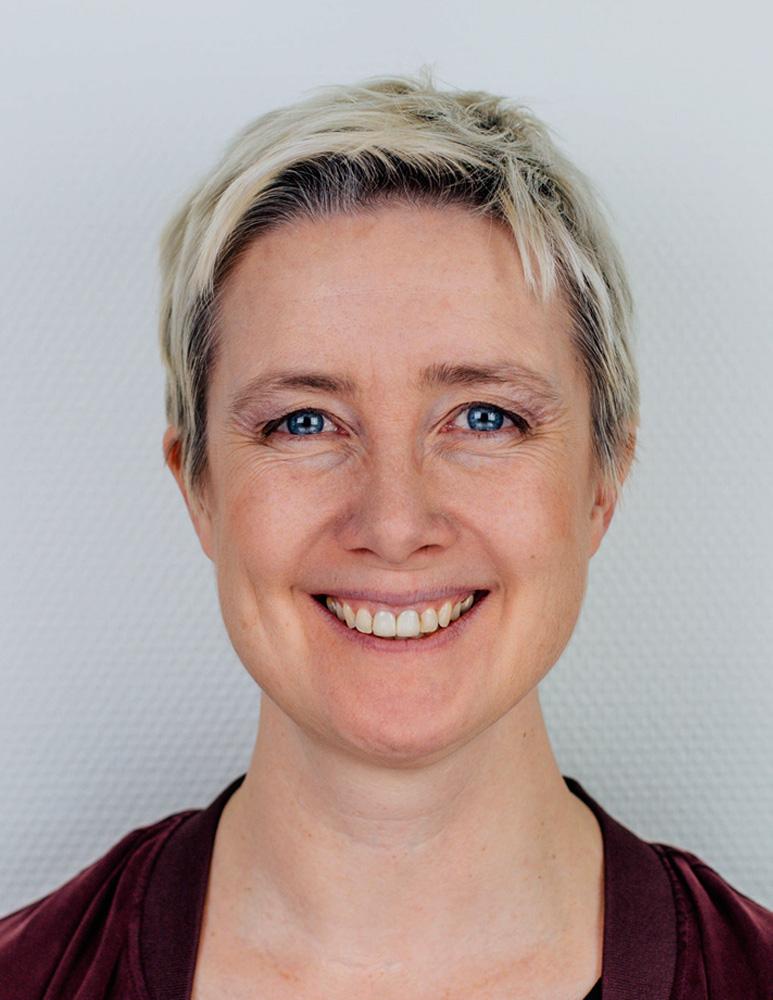 Linda Karlsson